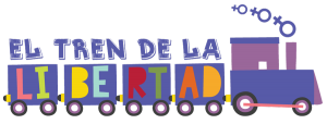 Logo Tren de la Libertad