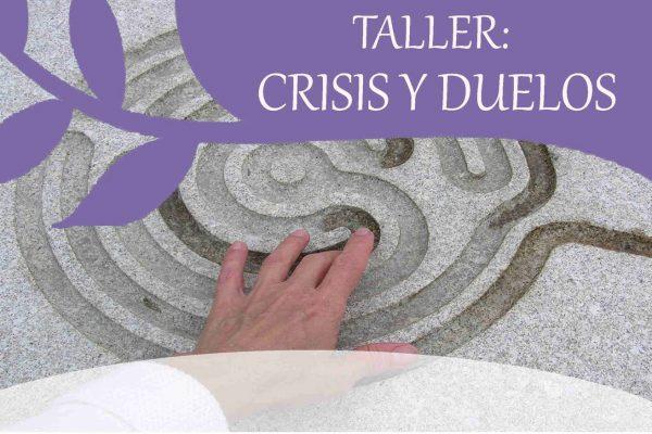 taller-crisis-y-duelos