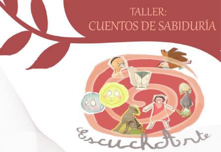 taller-cuentos-sabiduria-malvaluna