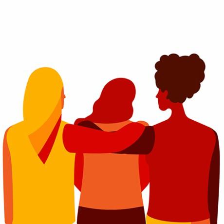 ALIANZADAS: Estrategias globales contra la violencia machista