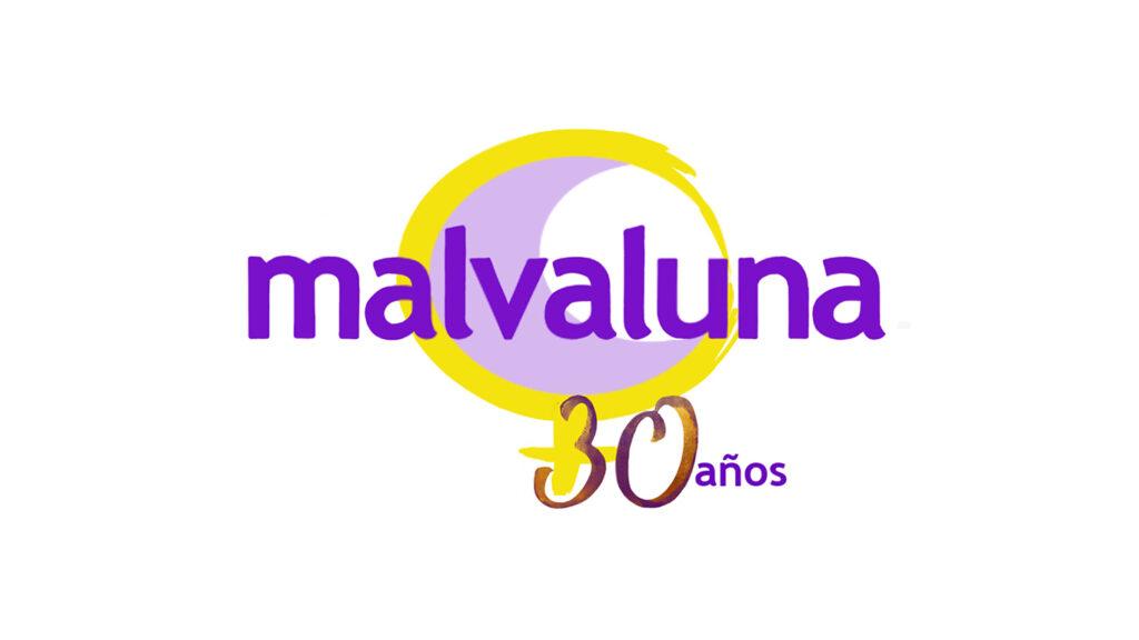 Malvaluna: 30 años llevando la voz del feminismo a cada rincón de Extremadura