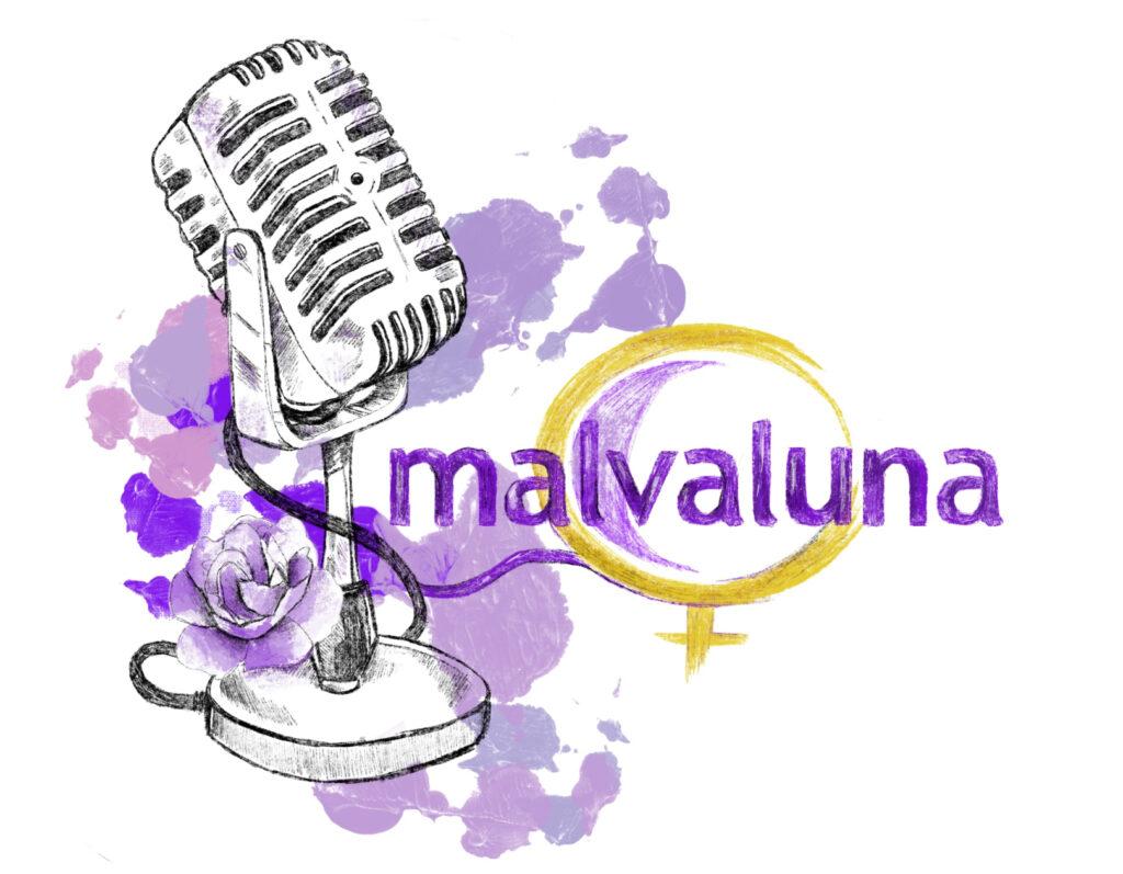 Malvaluna en Radio Canal Extremadura y Televisión Extremeña